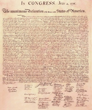 a65ea-declaration-of-independence