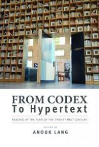 bkcovfmcodexhypertext