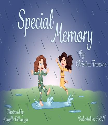 Special-Memory_1024x1024@2x